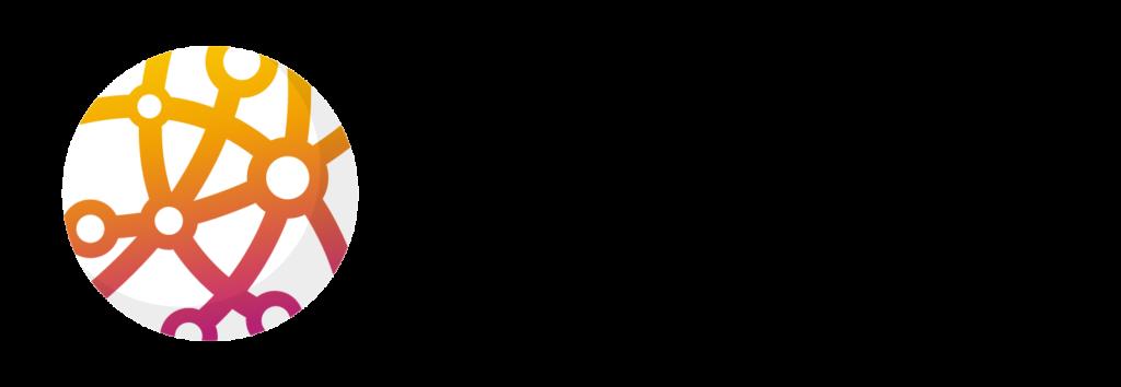 Exeter City Futures' Logo