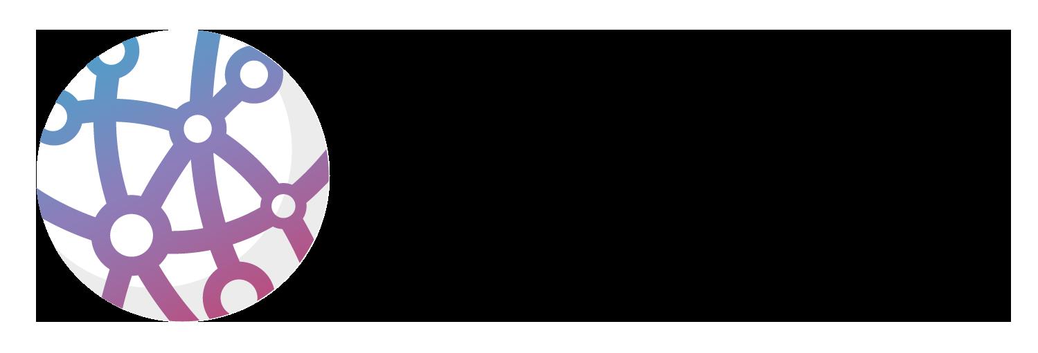 Global City Futures's Logo