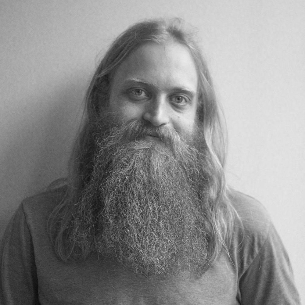 George Fullegar, Data Scientist, Global City Futures - professional consultants